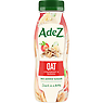 Adez Oat, Strawberry and Banana 250ml