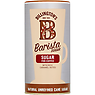 Billington's Barista Sugar for Coffee 400g