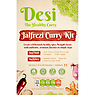 Desi Jalfrezi Curry Kit 196g