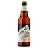 Thwaites Wainwright Golden Beer