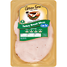 Green Farm Fine Foods Turkey Breast Slices 100g