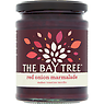 The Bay Tree Red Onion Marmalade 320g