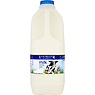Lanchester Dairies Fresh Milk Whole 2 Litres