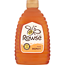 Rowse Honey 680g