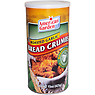 American Garden Bread Crumbs Roasted Garlic 425g