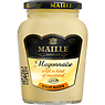 Maille  with a hint of Mustard Mayonnaise 320g