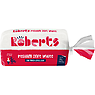 Roberts Medium Soft White 800g