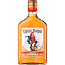 Captain Morgan Original Spiced Gold 35cl