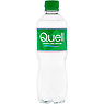 Quell Sparkling Water 500ml