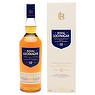 Royal Lochnagar Malt Scotch Whisky 12 Years Old 70cl