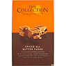 The Collection Spiced All Butter Fudge 200g