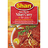 Shan Spice Mix for Nihari Curry 60g