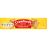 Crawford's Custard Creams Biscuits 150g