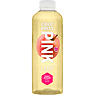 Coldpress Pink Lady Apple Juice 750ml