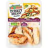 Bernard Matthews BBQ Turkey Breast Chunks 100g