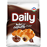 Elka Daily Mini Croissants with Cocoa Cream Filling 72g