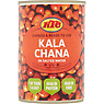 KTC Kala Chana in Salted Water 400g