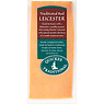 Quickes Traditional Red Leicester Cheese 150g