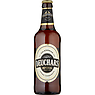 Caledonian Deuchars Imperial Pale Ale 500ml