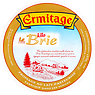 Ermitage French Brie 1kg