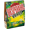 Desperados Verde Lime Mint Tequila Beer 3 x 330ml