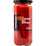 PEPPADEW Roasted Red Peppers 465g