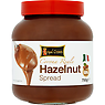 Royal Crown Corona Reale Hazelnut Spread 750g