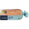 Morrisons The Best Thick Cut Sunflower and Pumpkin Seed Loaf 800g