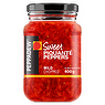 Peppadew Mild Chopped Sweet Piquante Peppers 400g
