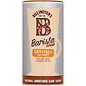 Billington's Barista Sugar Crystals for Coffee 400g