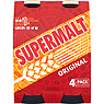 Supermalt Original 4 x 330ml