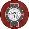 Snowdonia Cheese Company Red Storm Vintage Red Leicester 2kg