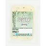 Yorkshire Squeaky Cheese Mint 220g