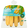 Asda Grower's Selection 7 Bananas