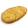 McDonald's Hash Brown