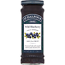 St. Dalfour Wild Blueberry High Fruit Content Spread 284g