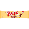 Twix Chocolate Biscuit Fingers Multipack 16 x 23g