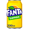 Fanta Icy Lemon 330ml