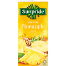 Sunpride 100% Pure Pineapple Juice from Concentrate 1 Litre