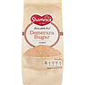 Shamrock Demerara Sugar Unrefined 500g