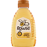 Rowse Light & Mild Honey 340g
