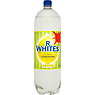 R Whites Premium Lemonade 2L