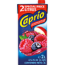 Caprio Apple Raspberry Multifruit Drink 2L