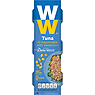 Weight Watchers Tuna in Mayonnaise with Sweetcorn 3 x 80g