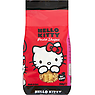 Hello Kitty Pasta Shapes 250g