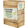 Country Manor Medium Dry Perry 3L