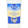St. Ivel Cultured Buttermilk Low Fat 284ml