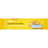 Elkes Custard Creams 150g