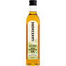 Lakeshore Irish Rapeseed Oil 500ml