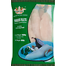 Crown Farms Pangasius Fillets 800g